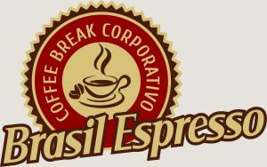Brasil-Espresso-Logo-cinza