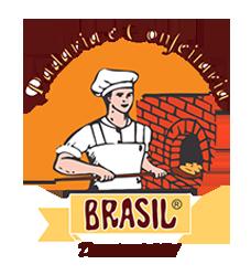 Padaria e Confeitaria Brasil