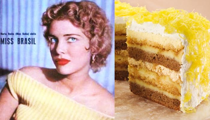 marta-rocha-torta